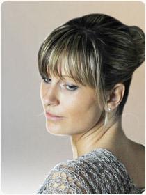 Julia Lenartz